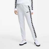 Amplified Pants TR cl