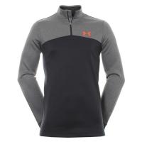 Armour Fleece 1/4 Zip
