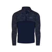 Armour Fleece 1/4 Zip