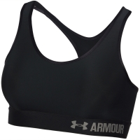 Armour Mid Solid