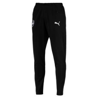 Arsenal FC CASUAL Performance Sweat Pants WITH zipped pocket