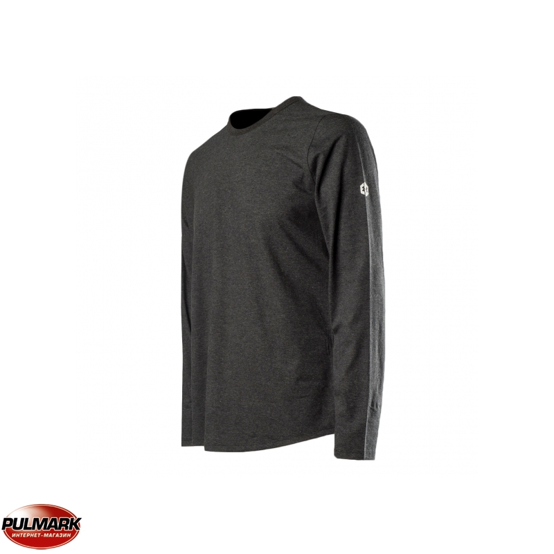 Athlete Recovery Kit Long Sleeve
