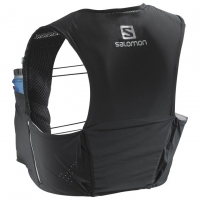 BAG S/LAB SENSE ULTRA 5 SET