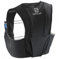 BAG S/LAB SENSE ULTRA 8 SET