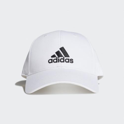 BBALL CAP COT