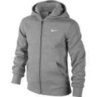 Boys' Sportswear Hoodie