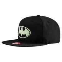 Batman Knight Cap