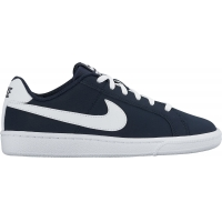 Boys' Court Royale (GS) Shoe