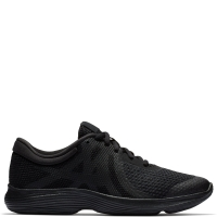 Boys' Revolution 4 (GS) Running Shoe