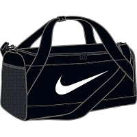 Brasilia (Small) Training Duffel Bag