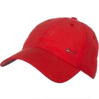 CAP/HAT/VISOR