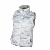 CGR Vest