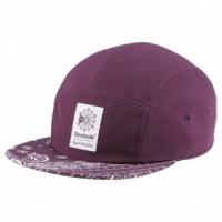 CL BANDANA CAP