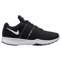 City Trainer 2 Women's Training Shoe