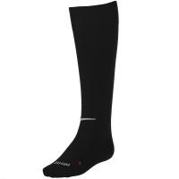 Academy Over-The-Calf Football Socks