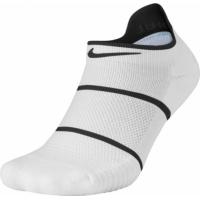 Court Essentials No-Show Tennis Socks