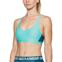 Cut Out Sport Bralette-TRO/TTL/TRO