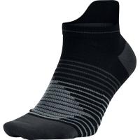 Dri-FIT Lightweight No-Show Running Sock