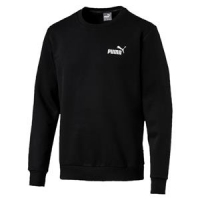 ESS Logo Crew Sweat FL