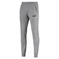 ESS Logo Pants FL cl