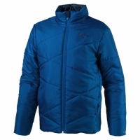 ESS PADDED JACKET B