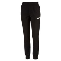 ESS Sweat Pants FL cl