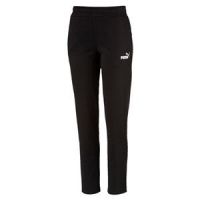 ESS Sweat Pants FL op