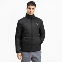Essentials Padded Jacket
