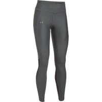 Fly By Legging