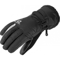 GLOVES FORCE DRY W