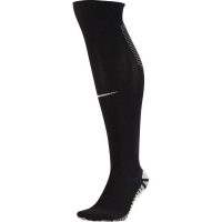 GRIP Strike Light Over-The-Calf Football Socks
