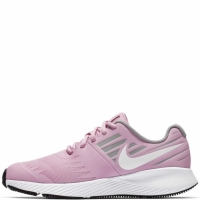 Girls' Star Runner (GS) Running Shoe
