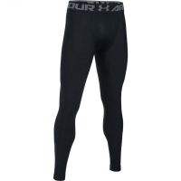HG ARMOUR 2.0 LEGGING-BLK