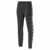 Holiday Pack Pants FL