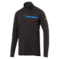 Ignite HalfZip Top