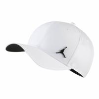 Jordan Classic99 Metal Jumpman Hat