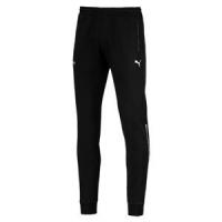 MAPM Sweat Pants