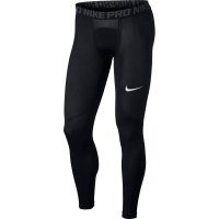 Men's Pro Tights