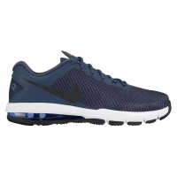 Men's Air Max Full Ride TR 1.5 Training Shoe