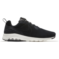Men's Air Max Motion Low Premium Shoe