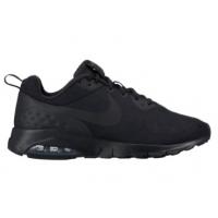 Men's Air Max Motion Low Premium Shoe