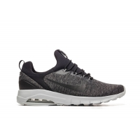 Men's Air Max Motion Racer Shoe