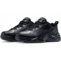 Men's Air Monarch IV Training Shoe