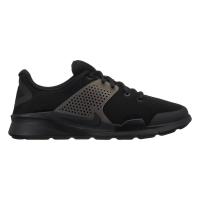 Men's Arrowz Shoe