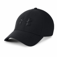 Men's Blitzing 3.0 Cap
