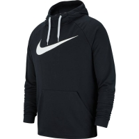 Men's Dry Training Hoodie