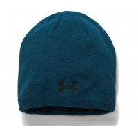 Men's Knit Reactor Beanie