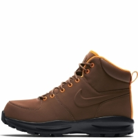 Men's Manoa Leather Boot
