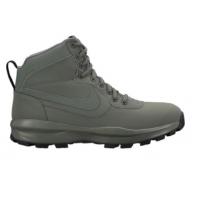 Men's Manoadome Boot