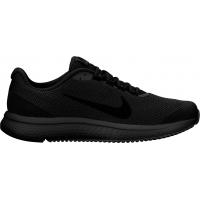 Men's RunAllDay Running Shoe